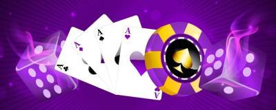 Free Online Casino Games.Com