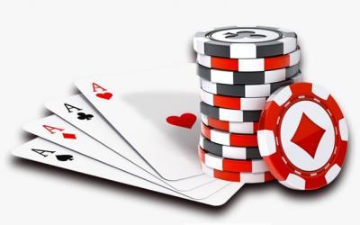 Casino En Ligne Comparatif Des Casinos Bonus Jeux Astuces