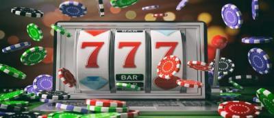 Casino Suisse En Ligne
